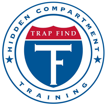 Trap Find LLC | Hidden Compartment Training for Law Enforcement